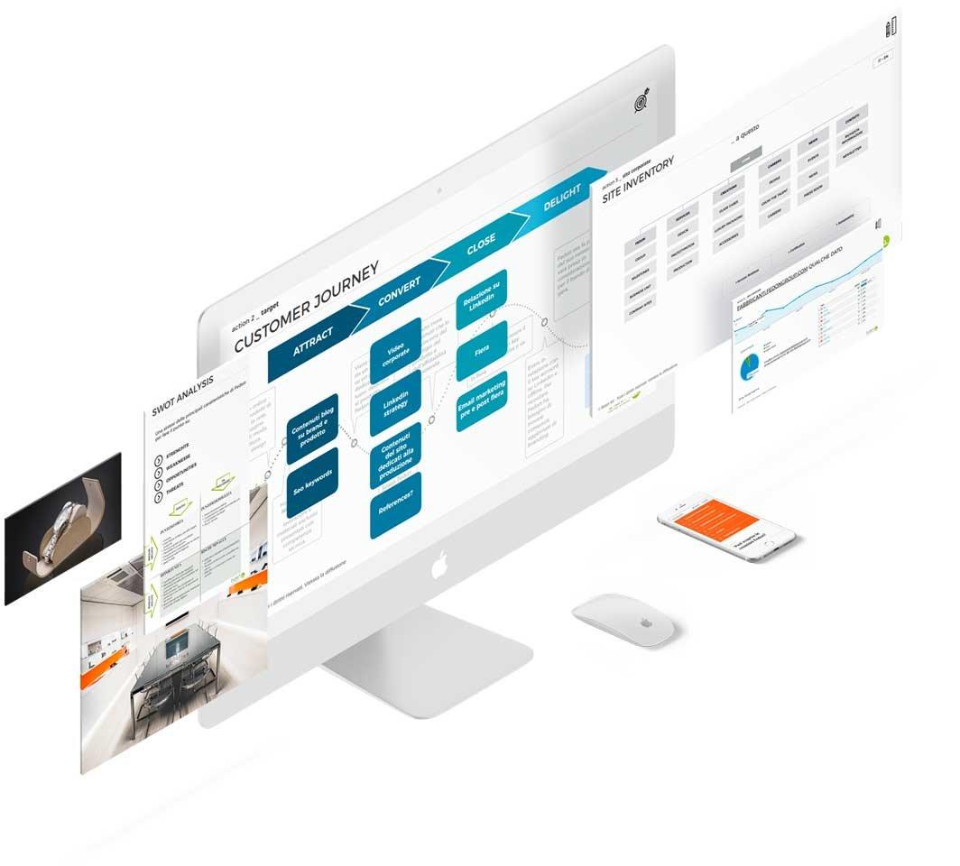 analisi-alberatura sito web