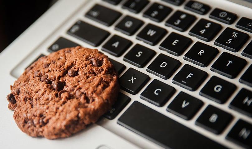 BLOG_BIZEN_cookies-1