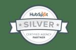 HubSpot-Agency-Certified-Partner