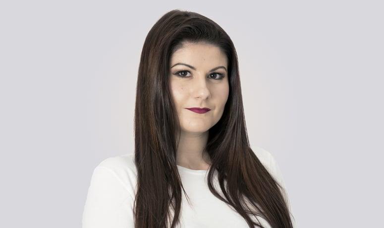 Ilaria-SEO-Specialist