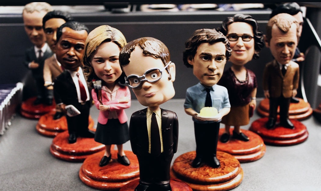 IMG_2525----The-Office--bobblehead-collection-at-the-NBC-Sto…---Flickr.jpg