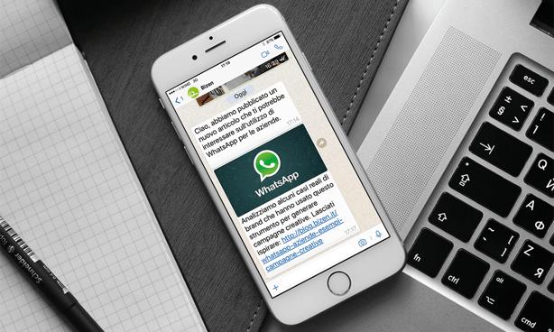 P_whatsapp_aziende.png