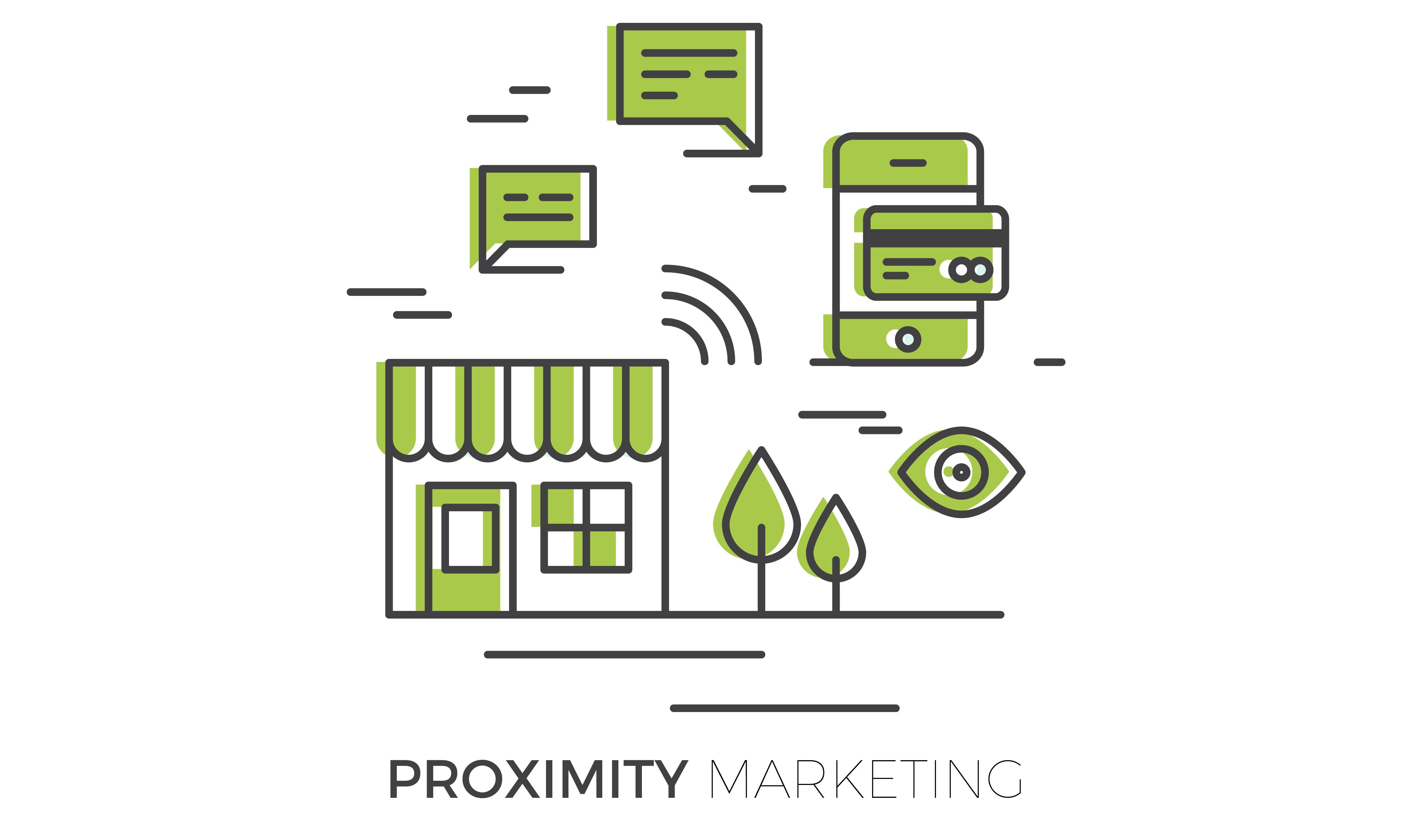 proxmark1-01.jpg