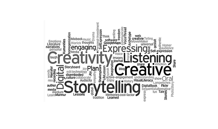 storytelling_word.png