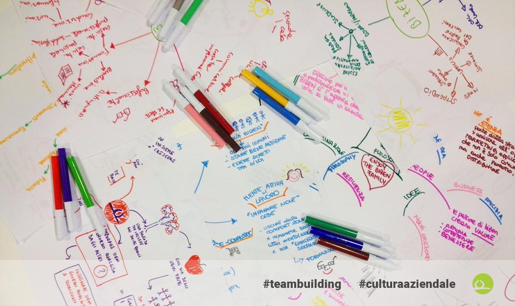 teambuilding.jpg