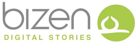 Bizen digital stories