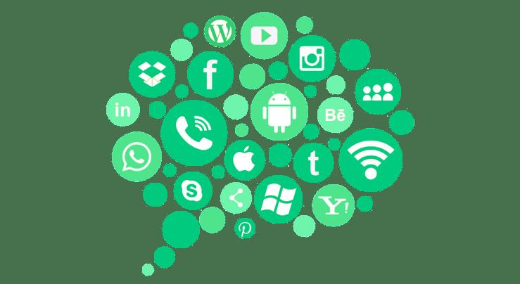 NEW_Social-Media-Management-errori