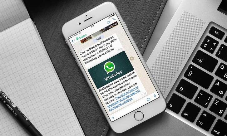 P_whatsapp_aziende