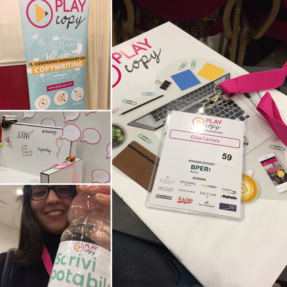 PlayCopy2018_PostFacebook