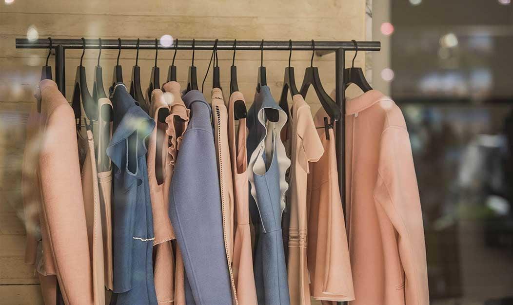 abbigliamento_galletti