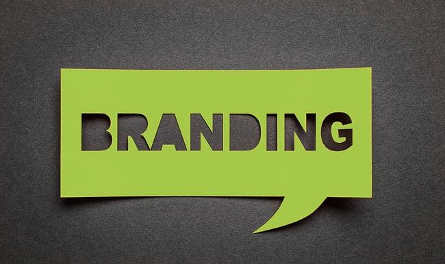Inbound marketing awareness B2B