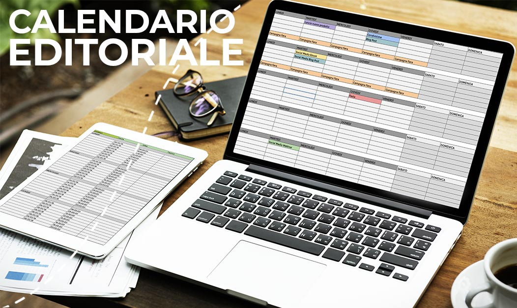 calendario-editoriale-blog-aziendale