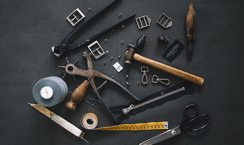 digital_marketing_tool