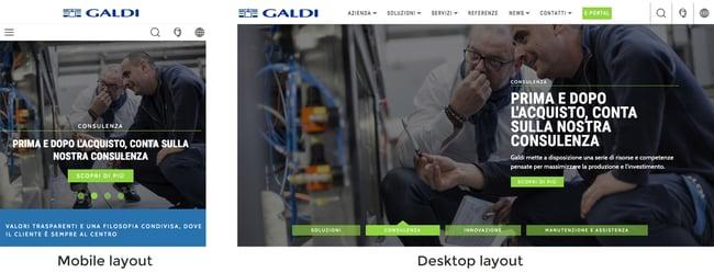 sito-galdi-responsive-web-design