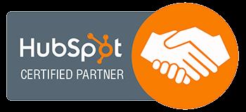 hubspot-partner(1)