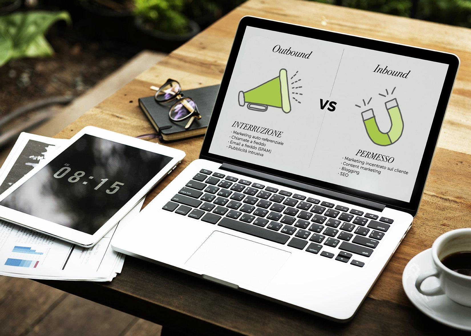 inbound-marketing-bizen