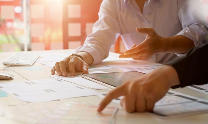 Lead Nurturing per il mercato B2B
