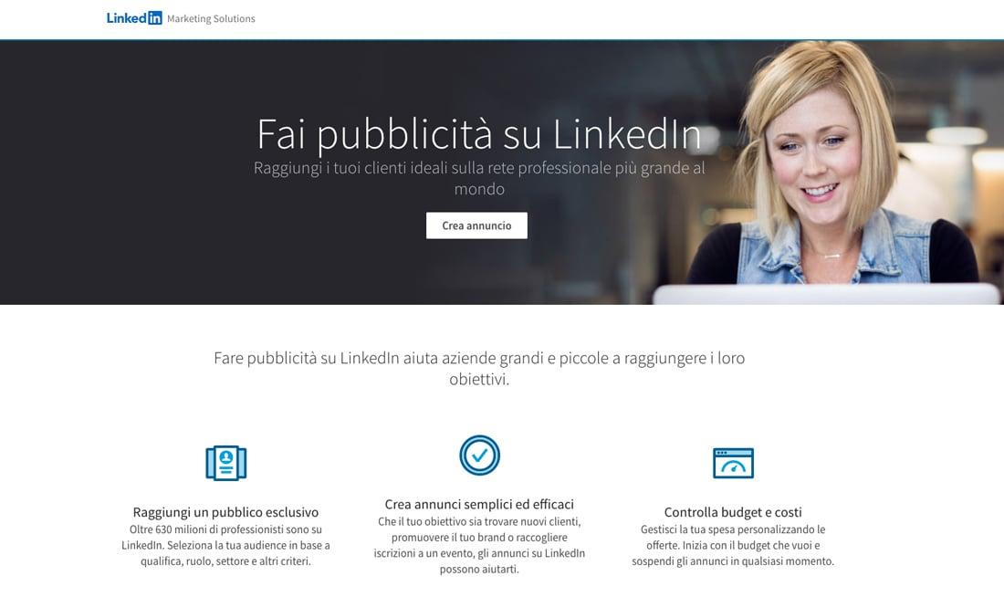 linkedin-social-selling