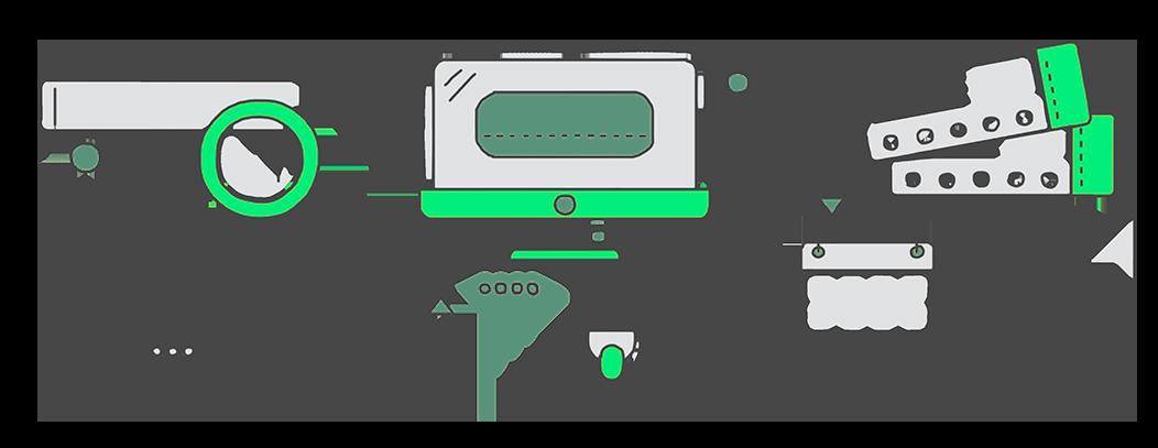 machine-learning-bizen-1