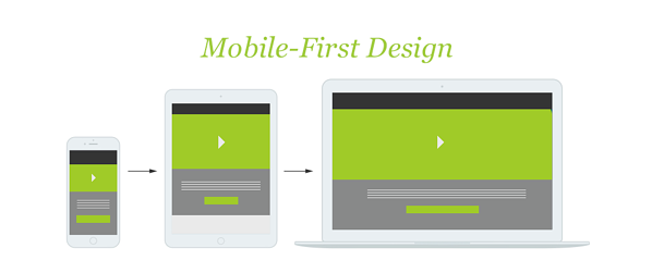 mobile-first-design