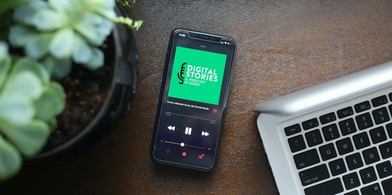 podcast-bizen-marketing
