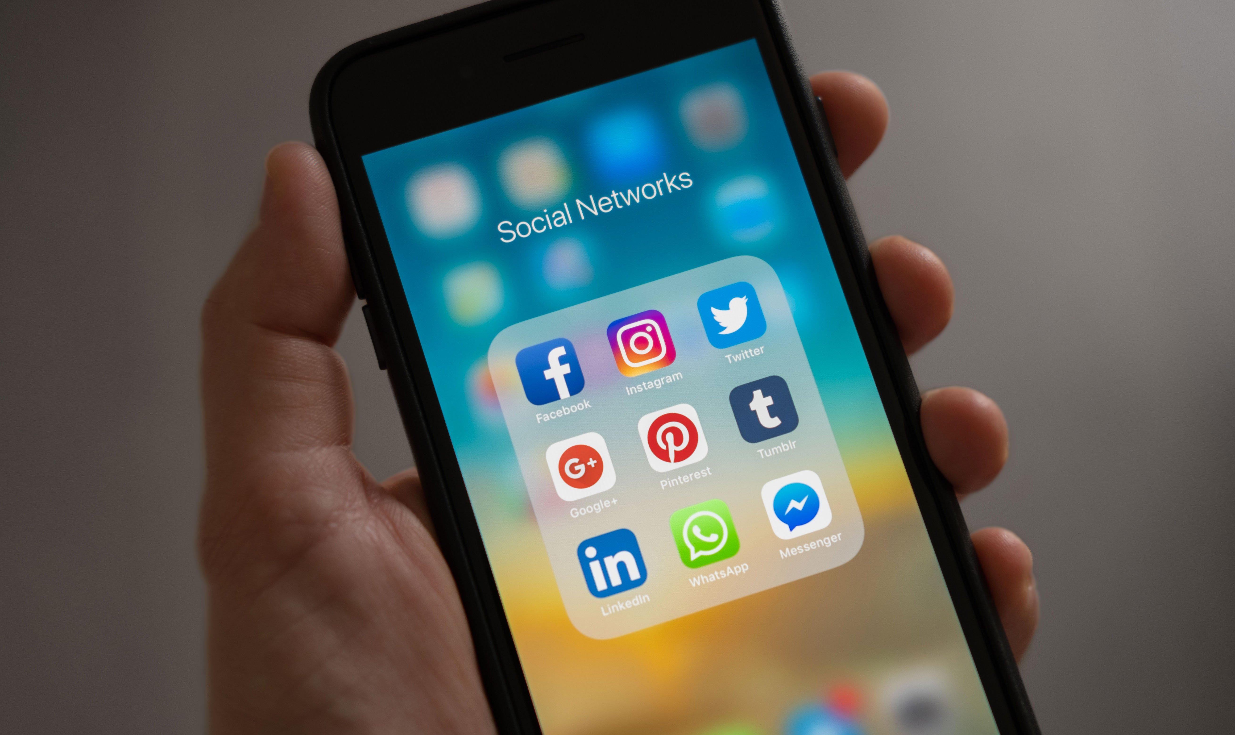 coinvolgere utenti sui social network