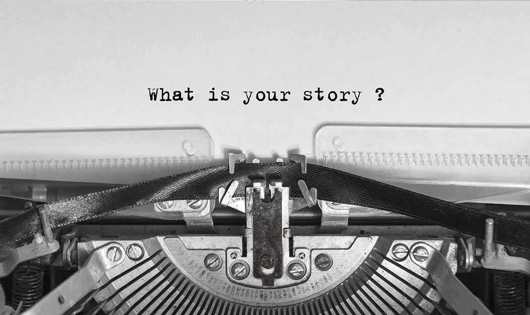 storytelling B2B