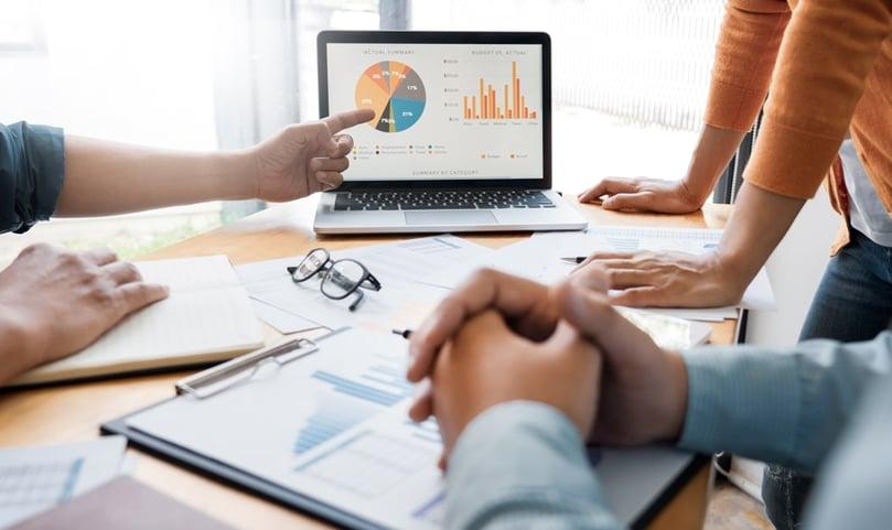 Strategie per migliorare le performance digitali