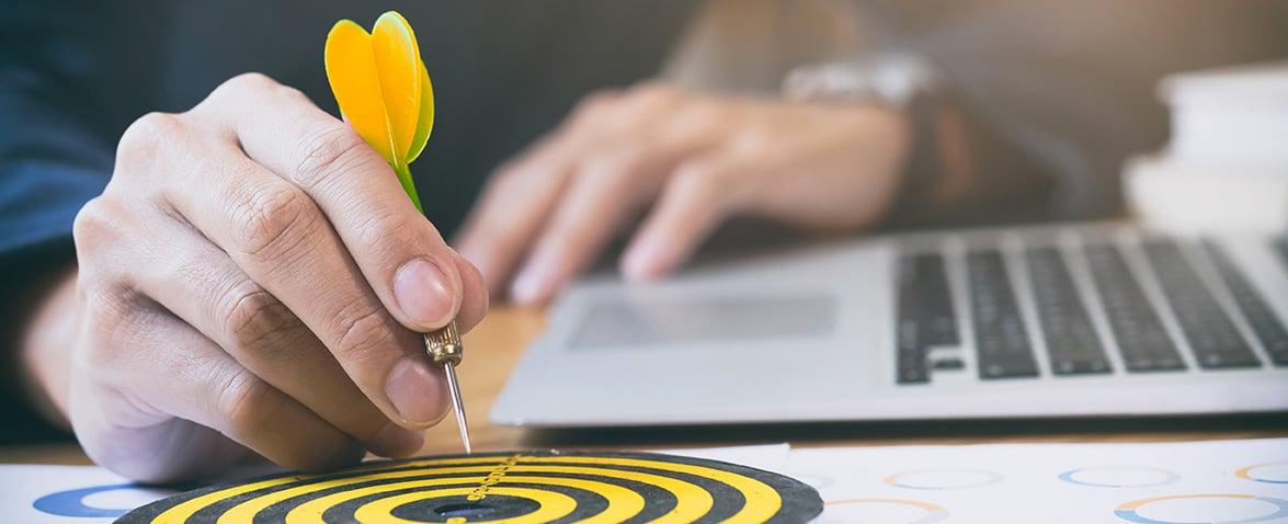 Trovare-nuovi-clienti-online
