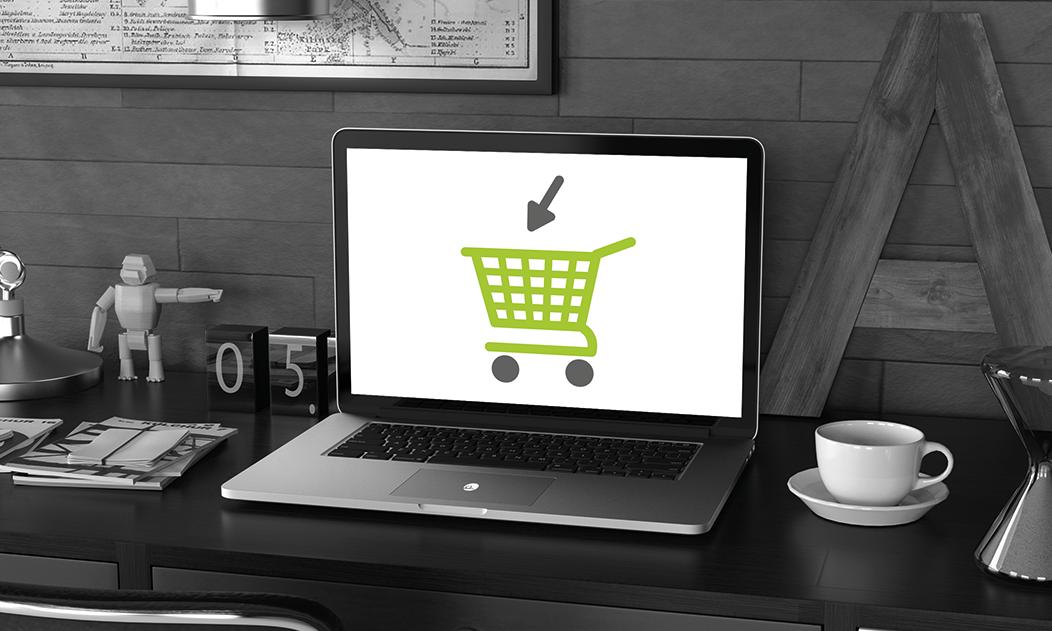 Promuovere un e commerce di prodotti d 39 arredamento e design for E commerce arredamento