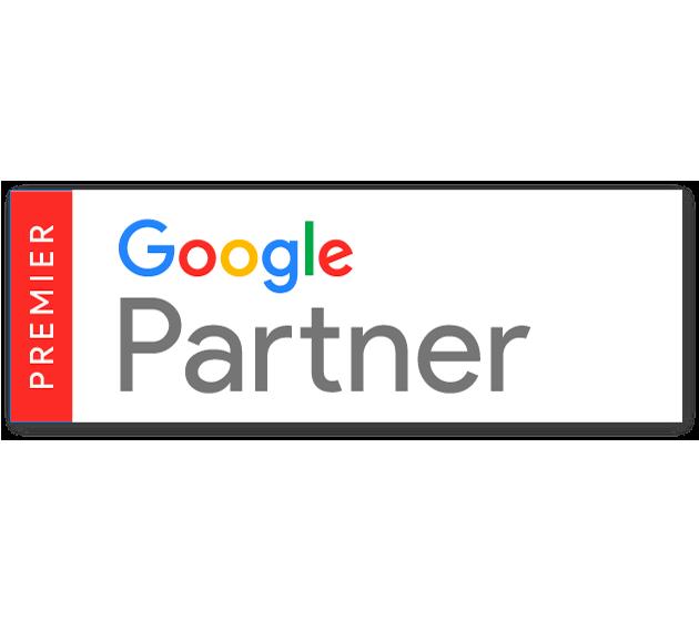 Bizen Google Partner