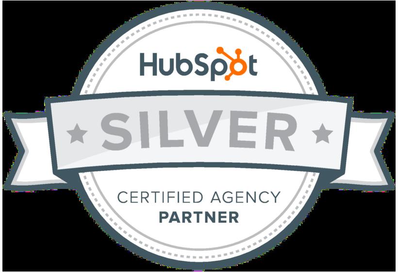 Bizen Hubspot Agenzia Certificata