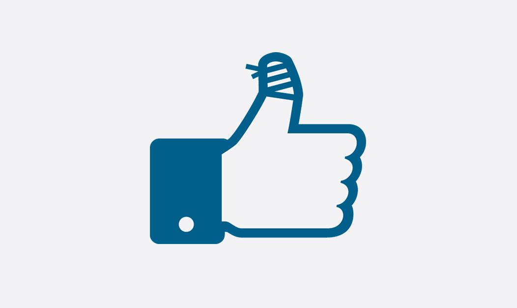 cambio algoritmo facebook