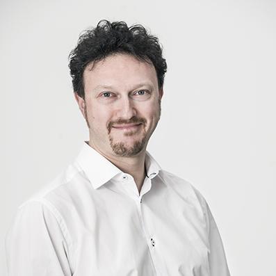 Giovanni Maria Rocca