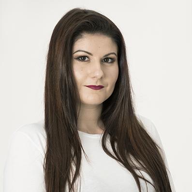 Ilaria Aguiari