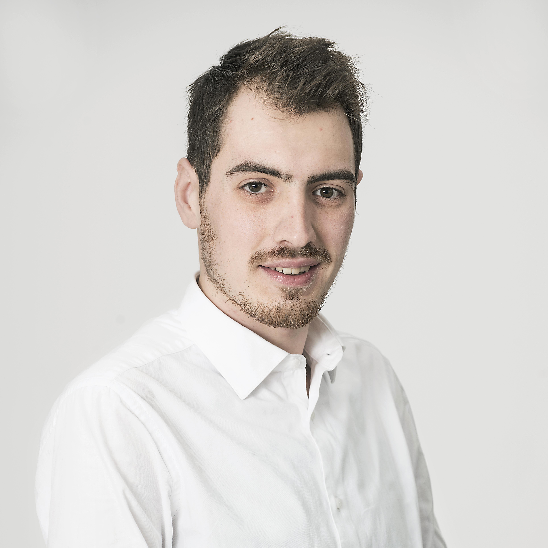 Mirko Libralon